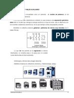 T3 Contactores y Reles Auxiliares (1)