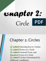 chapter_2-circle__1_.pptx