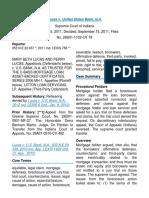 2011-09-15 Lucas v US Bank IN.pdf