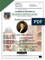 INFORME N°1-CURVA GRANULOMÉTRICA.docx
