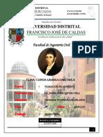 INFORME N°2-CURVA GRANULOMÉTRICA.docx