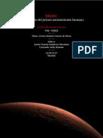 LA CARRERA POR MARTE.pdf
