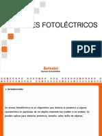 sensores-fotoelectricos.pdf