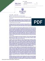 4. Reyes v. CA.pdf
