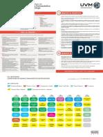 2017-Lic-Quimico-Farmaceutico-biotecnologo-plan-de-estudios.pdf