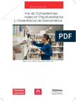 EstudioCompetencias13.pdf