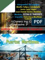 PUERTOS.pptx