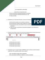 100 Test de Word 97.pdf