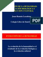 evolucion_de_la_humanidad_(lec._3).ppt