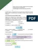 Copia (1)Objetivos