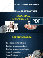 PRACTICAS-AGROINDUSTRIAL-I.pdf