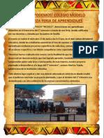 DEMOSTRANDO-NUESTROS-LOGROS-APRENDIDOS-EN-EL-COLEGIO-MODELO (2).docx