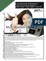 CATALOGO_ZK-iFACE800-ID.pdf