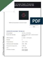 CATALOGO_ZK-KR200E.pdf