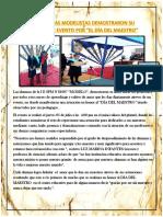 LAS-ALUMNAS-MODELISTAS-DEMOSTRARON-SU-AMOR-EN-UN-EVENTO (2).docx