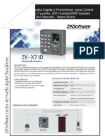Catalogo Zk Iface800 Id
