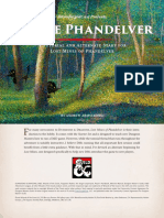 Before_Phandelver_-_A_Tutorial_Adventure.pdf