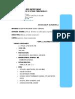 CV DANIEL J MARTÍNEZ VARGAS-Normal22.pdf