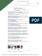 Redoble Por Rancas PDF - Buscar Con Google