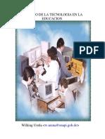 impacto-tecnologia-educacion.pdf