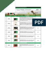 cercos_electricos_agosto_2016-BS.pdf