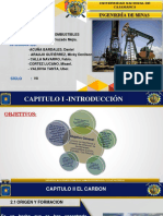 MINERALES COMBUSTIBLES.pptx