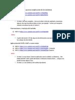 Diseño del trabajo.docx