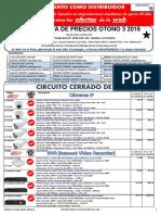 Catalogo Zk x7