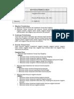 05_23_23-Kontrak Perkuliahan-20150422.docx