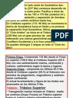 Geologia del Peru- N°2 - 2014-ilovepdf-compressed