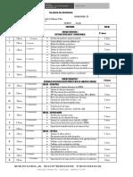 SILABUS GEODESIA T III A.pdf