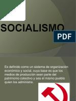 Socialismo-exposición (2).pptx