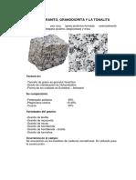 CLANES -PETROLOGIA.docx