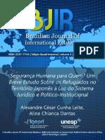 3346-Texto do artigo-12223-1-10-20140507.pdf