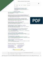 El Bebe de Rosemary PDF - Buscar Con Google
