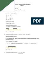 287178107-Inecuaciones-Polinomicas-y-Racionales.pdf