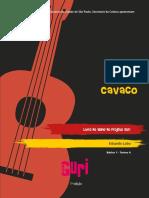 Livro-aluno_cavaco_2013.pdf
