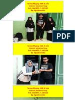 Wa 085725142100 Lowongan Magang Solo, Magang SMK Solo