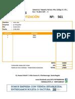 Formato Cotizacion A&V.pdf