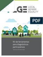 xLGE_Kit_ferramentas_digital.pdf