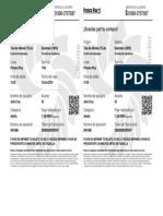 generate_tickets.pdf