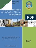 trabajofinaldesuelos-151217153517.pdf