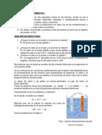 Teoria de Campos Electromagneticos - Alexander Sadiku (Solucionario)