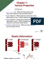 Ceramic Pengujian sifat mekanik PPT6.ppt