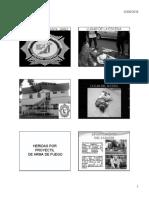 Legal 2do parcial.pdf