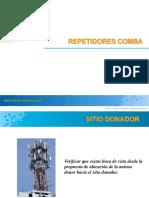 Presentación Rpetidores Comba_7!03!2013
