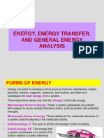 Lecture 02 (Energy Analysis).pdf