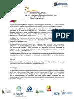 Invitación a la Semana por la Paz.pdf