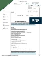 Reglamento Interno de Clase luis.pdf