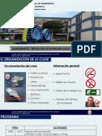 Silabo Mv355 - CURSO MANTENIMIENTO Y REPARACION DE MAQUINARIA NAVAL
